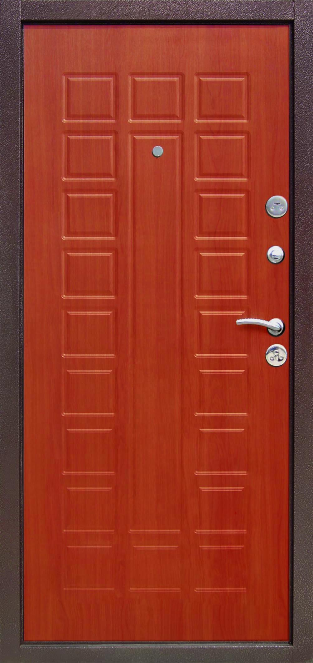 Картинки по запросу металлическая дверь